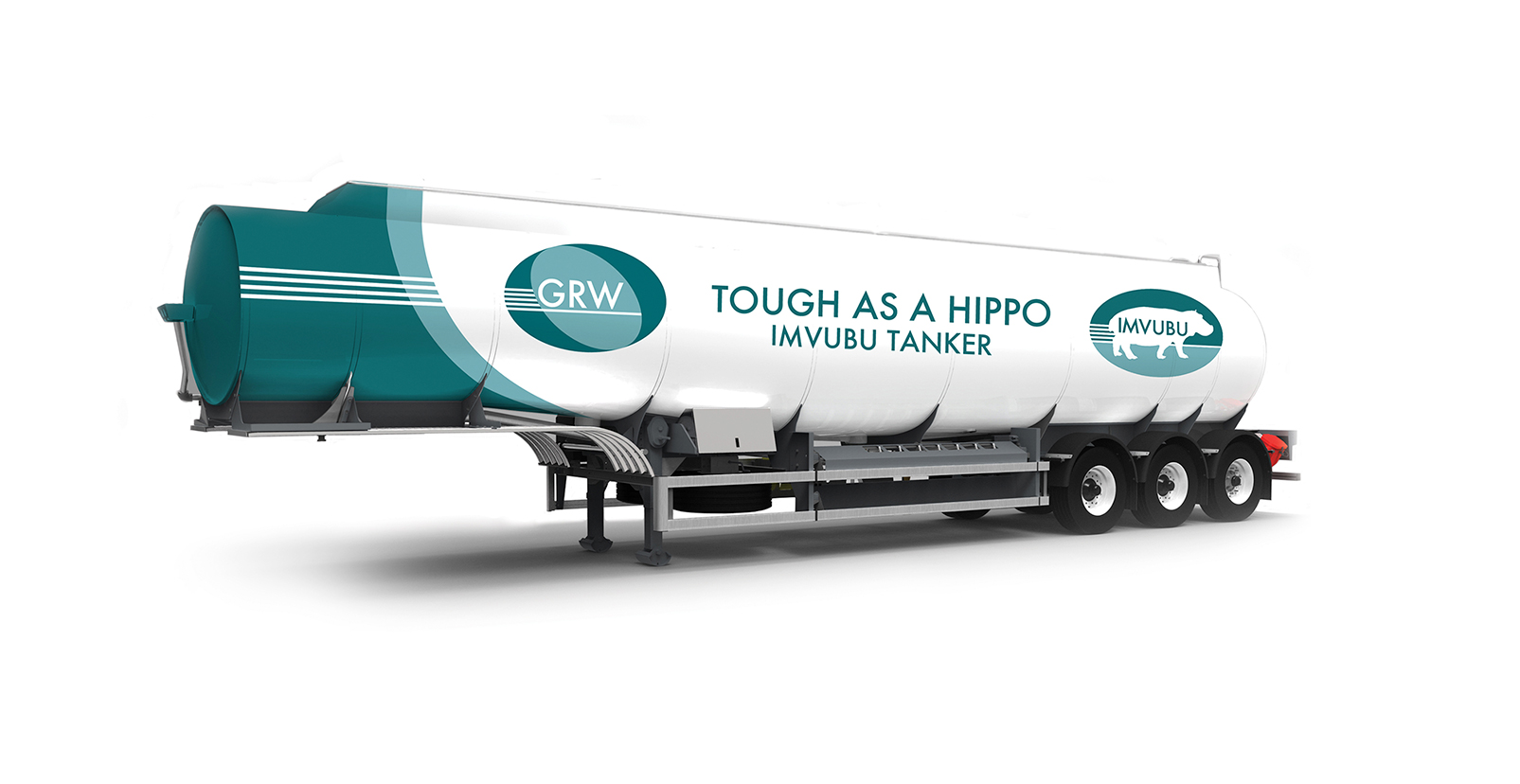 GRW Tankers and Trailers | South AfricaGRW Tankers and